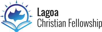 Lagoa Christian Fellowship